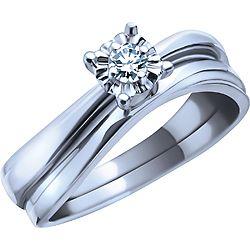 266 best Wedding stuffs images on Pinterest | Wedding ...