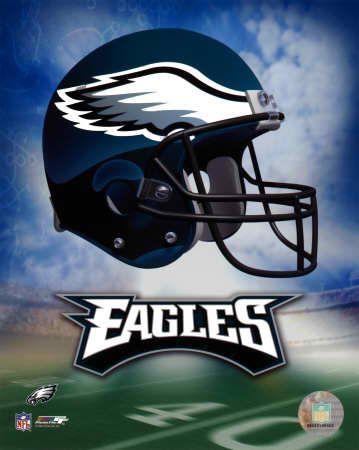 Philadelphia Eagles https://www.fanprint.com/licenses/philadelphia-eagles?ref=5750