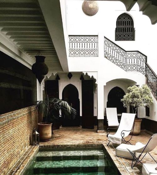 1000+ Images About Moroccan Style And Colors On Pinterest