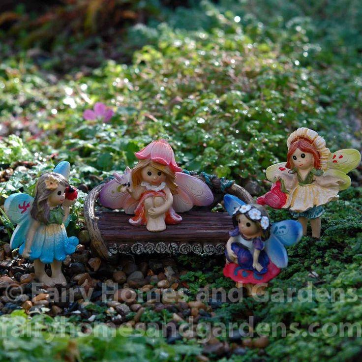 Best 25 Fairy tale crafts ideas on