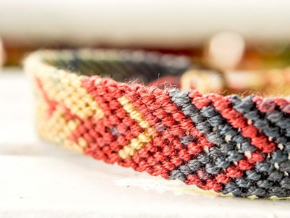 Colors waterfall Friendship Bracelet ,Jewelry  ,Bracelet  ,Fiber  ,woven  ,macrame  ,friendship Bracelet  ,hippie  ,colorful ,native, rainbow