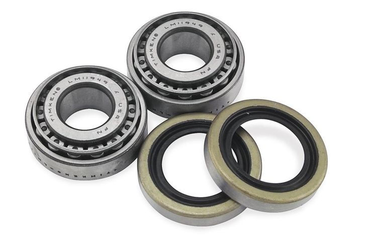 Deadbeat Customs - Bikers Choice - Wheel Bearing/ Seal Kit - fits '84-'99 Sportster, Big Twin, $19.45 (http://www.deadbeatcustoms.com/bikers-choice-wheel-bearing-seal-kit-fits-84-99-sportster-big-twin/)