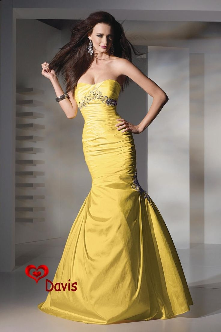 93 best top 50 yellow bridesmaid dresses images on pinterest yellow dresses bridesmaid ombrellifo Choice Image