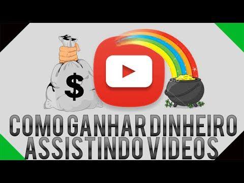 Como Ganhar Dinheiro na Internet: Como Ganhei R$ 11.340,70 Trabalhando 2 Horas Por Dia em Casa - YouTube
