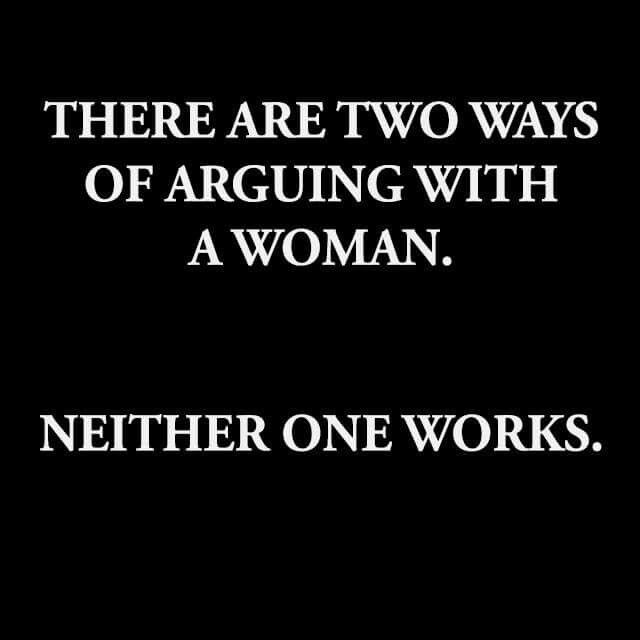 There  are two ways. ....