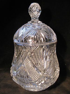 Finest 147 best candy dishes images on Pinterest | Candy dishes, Crystals  OH76