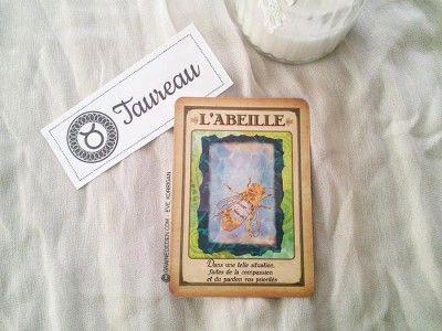 Tarot divinatoire oracle divinatoire- horoscope 2016 pour tous les signes astrologiques. Animal Totem, tarot de Marseille et Rider-Waite, l'horoscope 2016 - Graine d'Eden #tarotdivinatoire #tarot #tarotcartes #tarotdeck #divination #oracledivinatoire #oracle #oraclecartes #oracledeck #oraclecards #connaissancedesoi #courstarot #coursdivination #TarotCardReading #TarotReader #taroscope #horoscope #tarotHoroscope #energies #tarotreading #horoscope2016 #belier #previsions2016