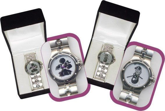 Want to get these watch which are designed locally? Find out more at http://www.singaporecitytour.com.sg