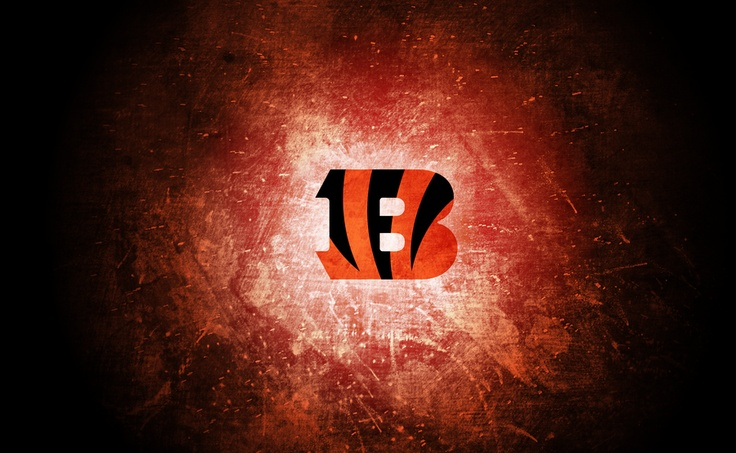 17 best images about cincinnati bengals on pinterest