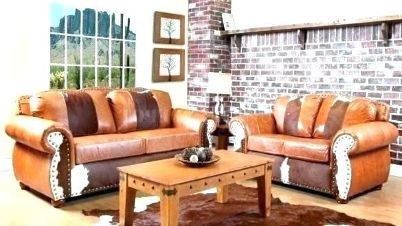 Best Leather Furniture Manufacturers North Carolina Best Couch