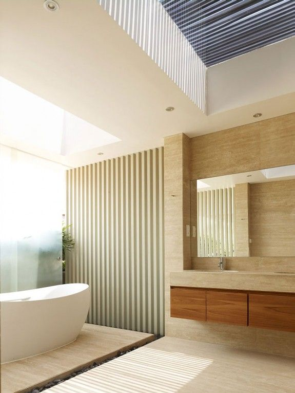 Photo Of  best Interior Bathrooms images on Pinterest Bathroom ideas Architecture and Room