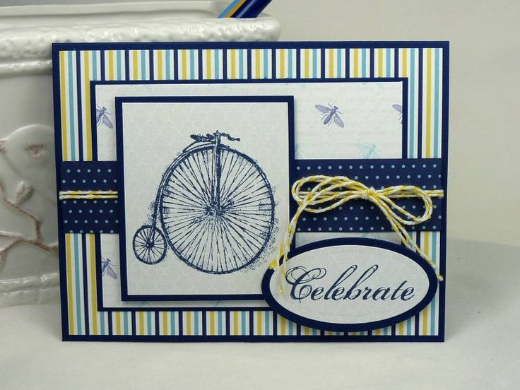 SC423 by BeckyTE - Cards and Paper Crafts at Splitcoaststampers