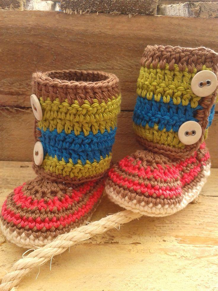 Magnífico Patrón De Crochet Pillowghan Imágenes - Ideas de Patrones ...