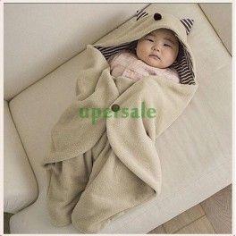 Çocukların uyku esnasında bilakis sonbahar-kış aylarında üstünü açması tüm annelerin korkulu rüyasıdır fakat, uyku battaniyesi sayesinde bu soruna dur diyebilirsiniz. Sitemizde bulunan tüm ürünler Uzaktangelsin.com güvencesi altındadır. %100 güvenli alışveriş yapmanın keyfini çıkartın.