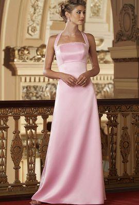 25 best ideas about robe demoiselle d 39 honneur on. Black Bedroom Furniture Sets. Home Design Ideas