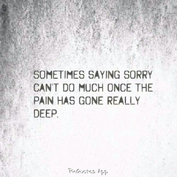17 Best Images About PhotoQuotes On Pinterest