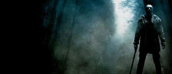 """viernes 13 serie, VIERNES 13  El clásico de terror 'Viernes 13' llegará a la pequeña pantalla como una ficción de una hora de duración y adaptará la trama, los protagonistas y los escenarios del filme original. La serie será producida porEmmet/Furla/Oasis Films, que ya dirigió la película original de 1980, será el productor ejecutivo junto a los directoresRandall EmmetLa historia """"explorará los orígenes de la familia Voorhees"""", según comenta su productorDaniel Farrands. El guión corre a…"""