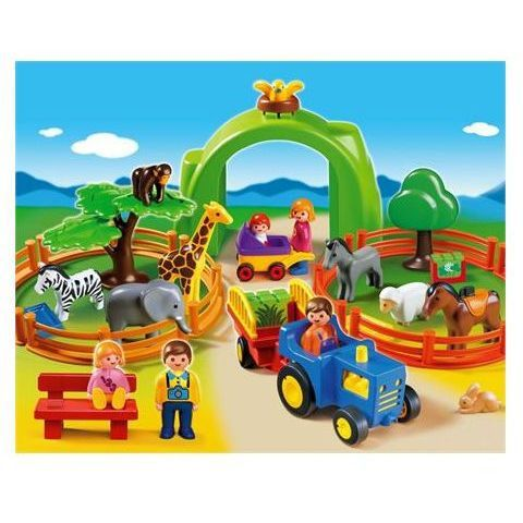 83 best images about s lection jouets playmobil on pinterest. Black Bedroom Furniture Sets. Home Design Ideas