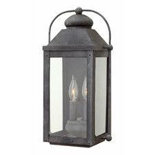 Hinkley Lighting Outdoor Flush Mounts&Wall Lights You'll Love   Wayfair