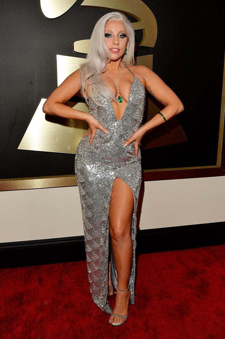 Google themes lady gaga - Lady Gaga Photos