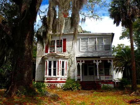 9 best images about houses on pinterest our kids beach for Fixer upper houses for sale near me