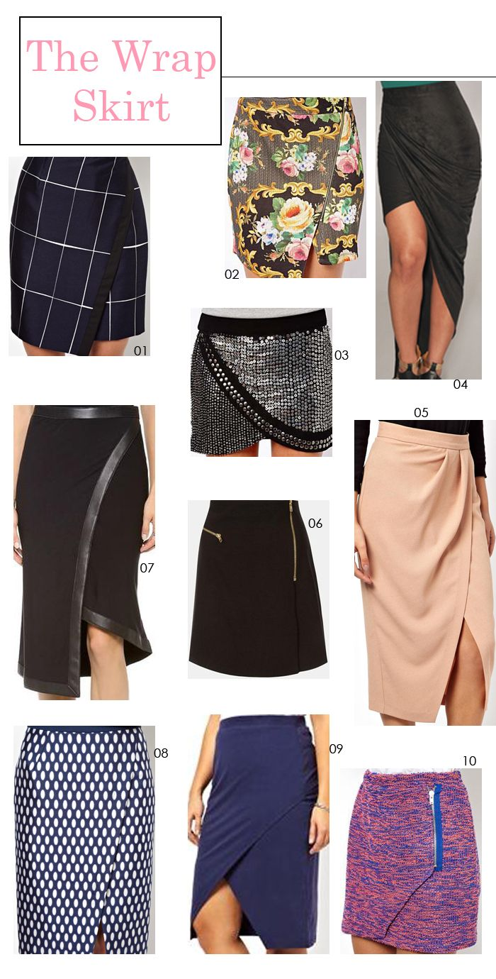 66 best skirt images on pinterest | skirt, clothes and fashion