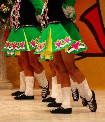 98 best images about dance wild irish eyes on pinterest