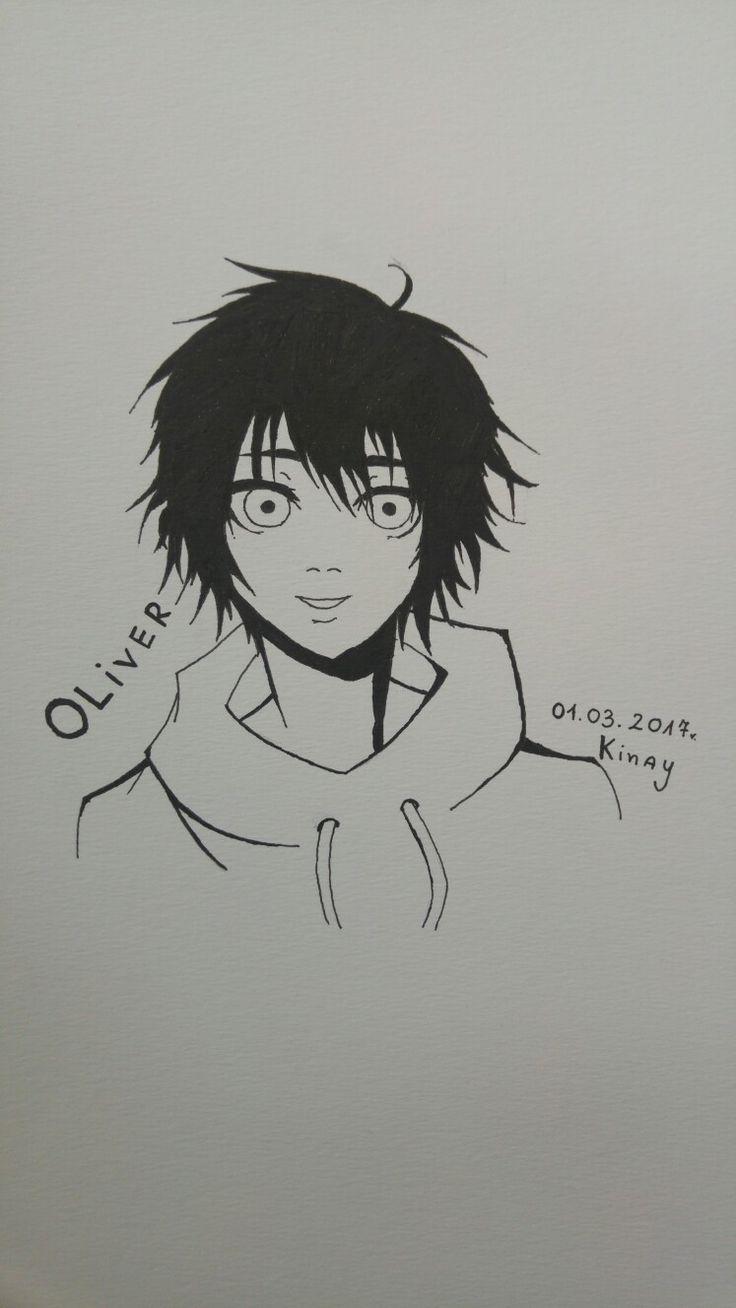 Oliver - Exitus Letalis