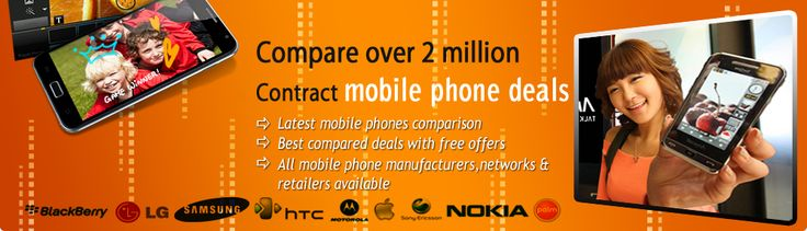 Compare Samsung Galaxy S4 contract deals on Vodafone, Three, Orange, O2, T-mobile networks. Buy Samsung Galaxy S4 deals with best free gifts offers at Mobile Phone Cheap Contracts. http://www.mobilephonecheapcontracts.org.uk/samsung-galaxy-s4-contract.html