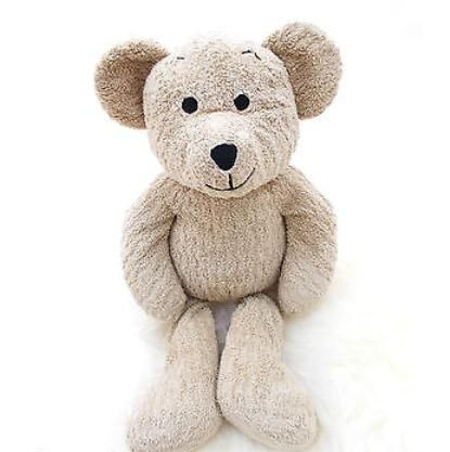 Lost on 08 May. 2016 @ Bournemouth . Believed teddy was dropped on Holdenhurst road in Bournemouth Visit: https://whiteboomerang.com/lostteddy/msg/9gyuif (Posted by India on 15 Jun. 2016)