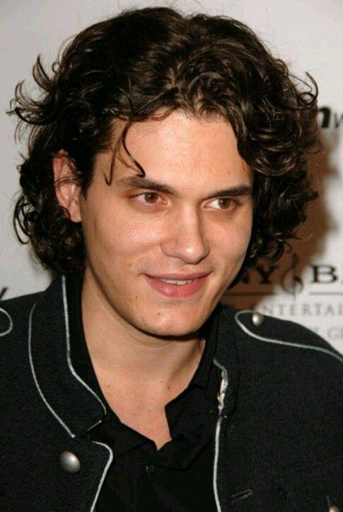John Mayer - Wikipedia
