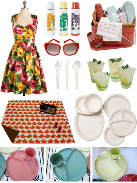 Mad Men Accessories 11 best mad men - accessories/furniture images on pinterest | mad