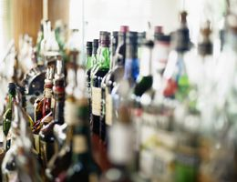 Drinking costs more than you may think   Samaritan Healthcare