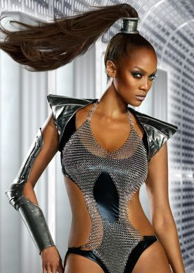 Google Image Result for http://images.buddytv.com/articles/Image/ANTM-Cycle-Nine/Tyra-Future.jpg