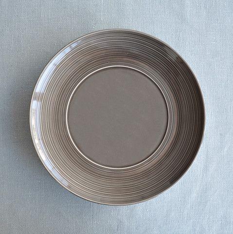 Ekko - Dinner Plate