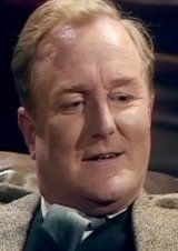 Siegfried Farnon - Robert Hardy. Ways And Means. Series 2 Episode 11. Original Transmission Date - Saturday 2nd December 1978. #AllCreaturesGreatAndSmall #JamesHerriot #YorkshireDales.