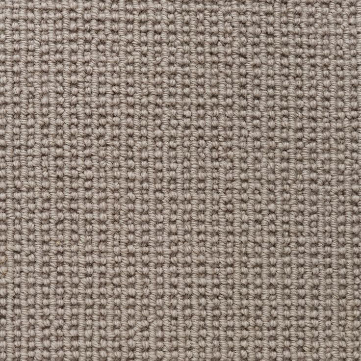 New colour Mushroom is available in our Roma collection,  A high & low tonal rib which gives the range a soft linear effect without an obvious stripe .available  in 10 #contemporary colours and is a 100% pure #wool #luxury #domestic