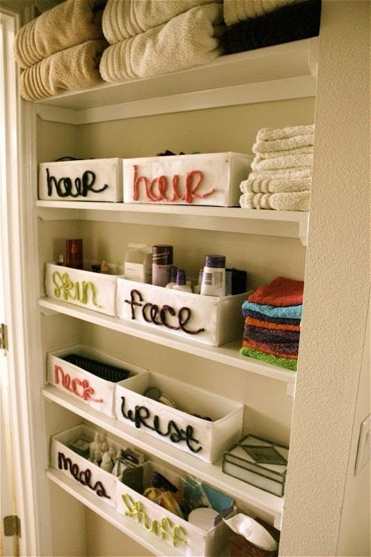 Best 25+ Shoe box storage ideas on Pinterest | Shoes organizer ...
