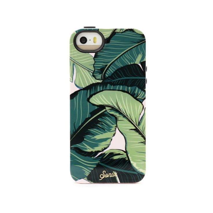 Beverly Hills iPhone case!