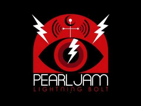 Pearl Jam - Yellow Moon - YouTube