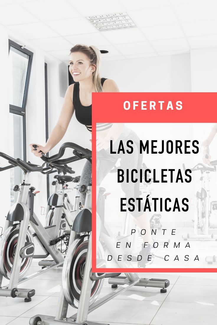 Bicicletas Estáticas Plegables Bicicleta Estatica Bicicletas Plegables Baratas Rutinas De Ejercicio Semanal