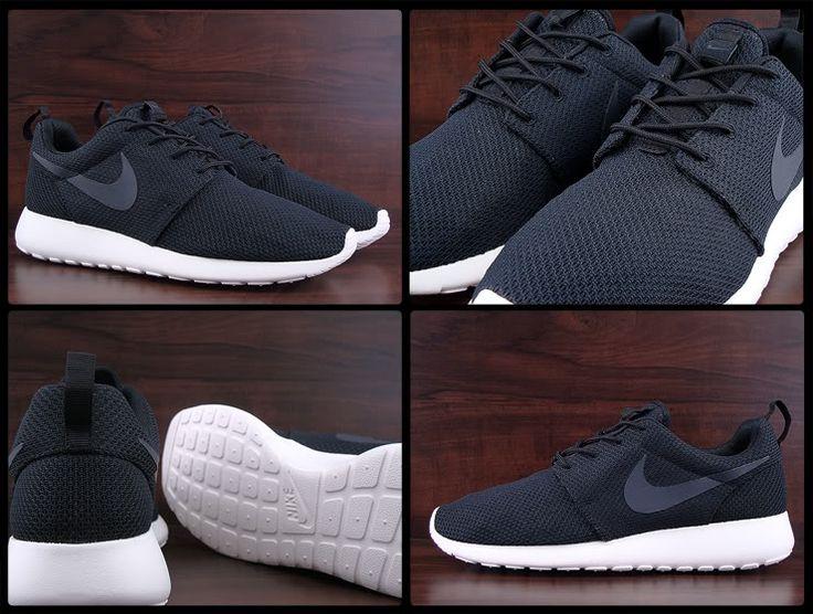 Nike Roshe Run Outfit Men