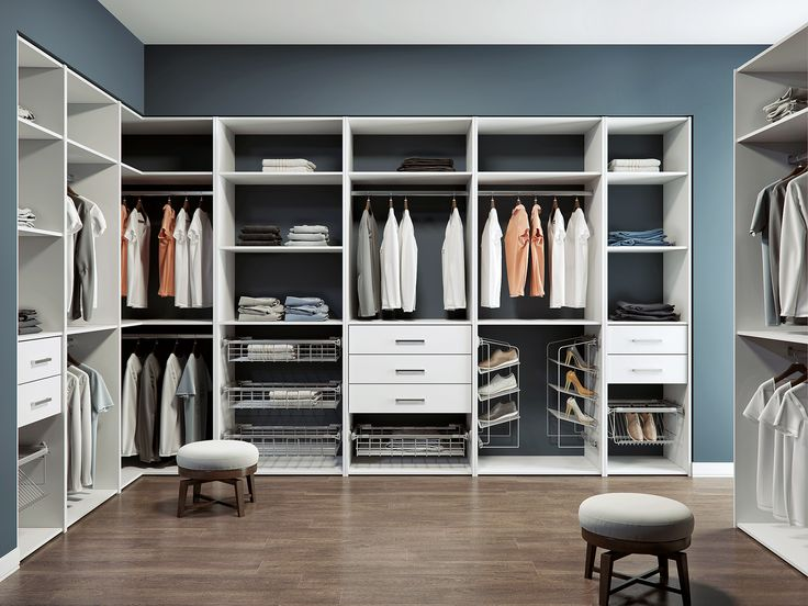 """Check out my @Behance project: """"Wardrobe room"""" https://www.behance.net/gallery/43383893/Wardrobe-room"""