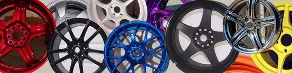 Specialist Wheel Repair (Auto Parts) in Arlington, TX - OfferUp
