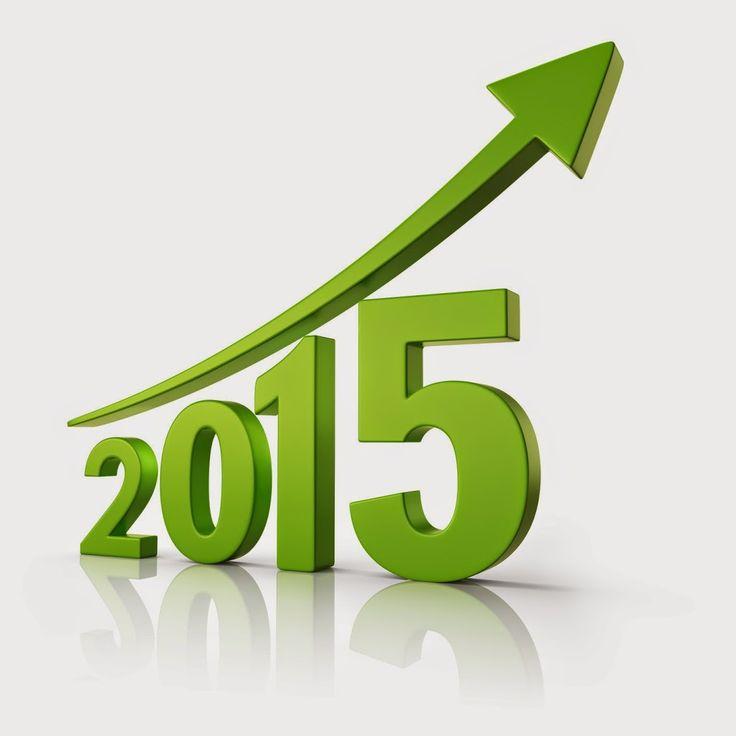 Real Estate 2015 Predictions - http://www.plurk.com/p/kqqv1r
