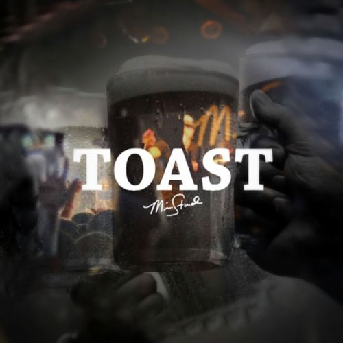 """Mike Stud (@Mike_Stud) 