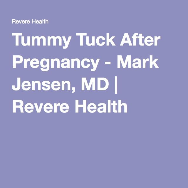 Foods To Boost Baby Growth In Tummy