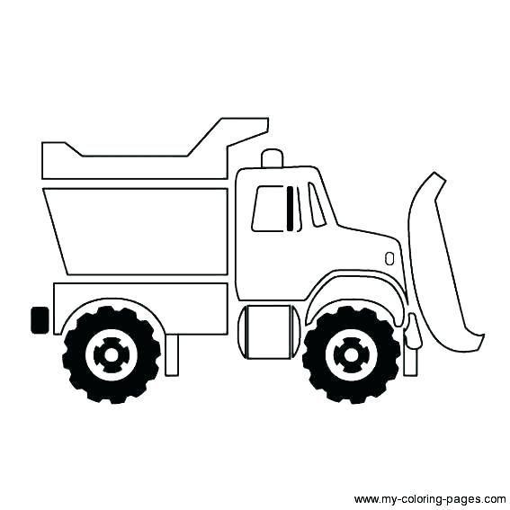 6 Dump Truck Coloring Pages Construction Coloring Pages Africae Merce In 2020 Truck Coloring Pages Coloring Pages For Kids Coloring Pages