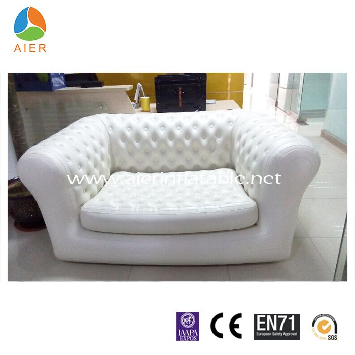 Inflatable Chesterfield Sofa Hire: 17 Best Ideas About Sofas For Sale On Pinterest