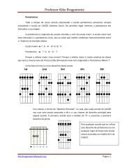 download pentatonica.pdf